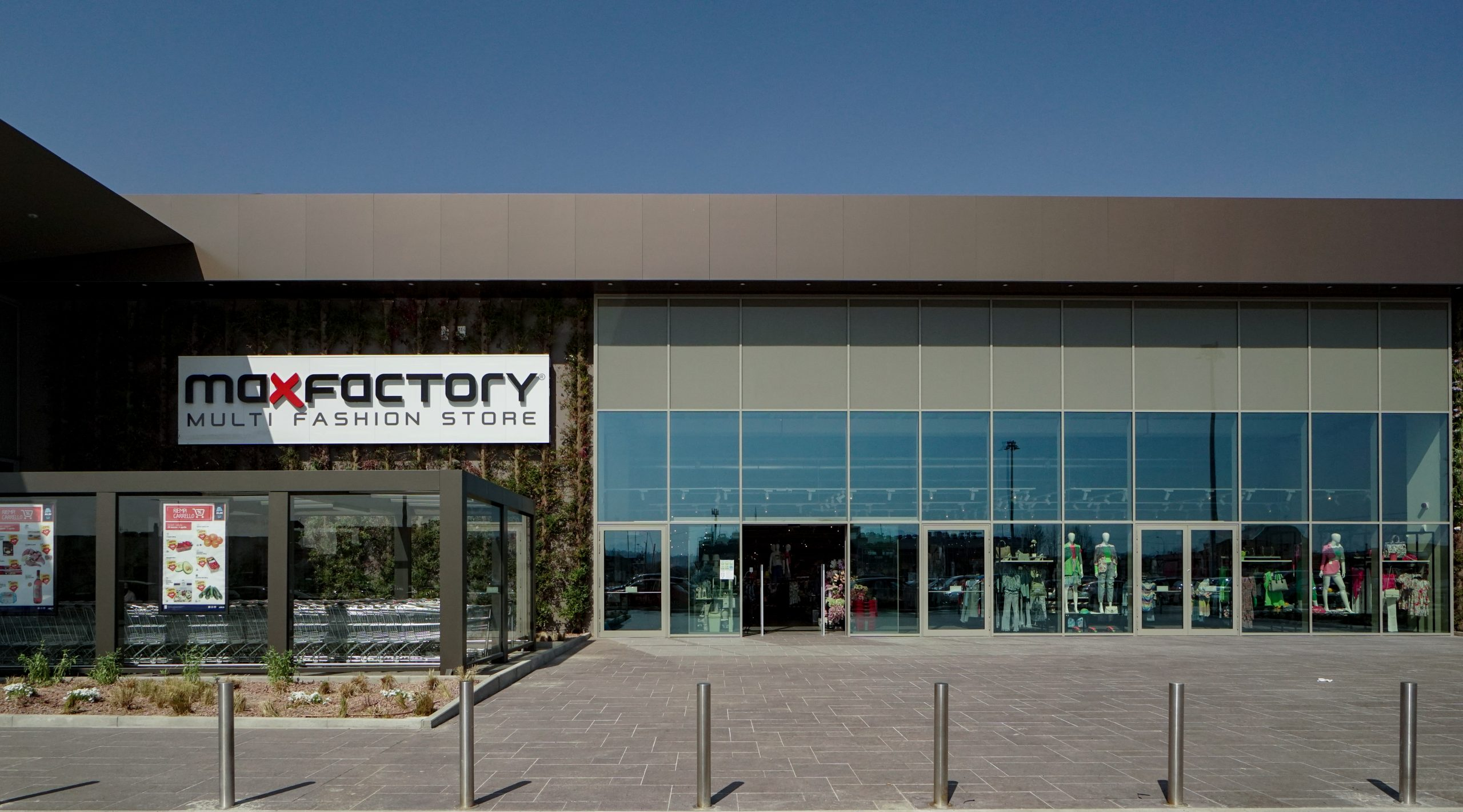 Max Factory Asti
