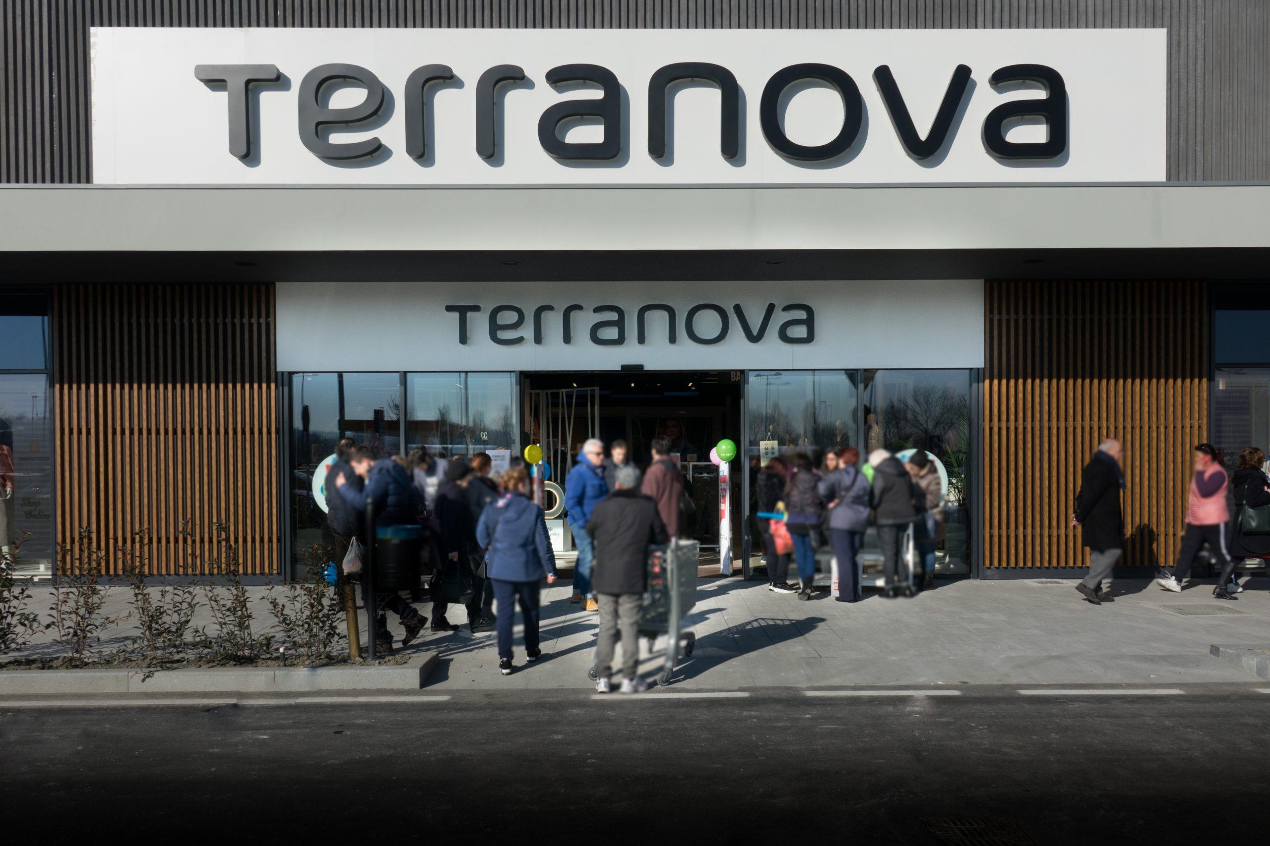 Terranova Avigliana